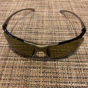 Callaway Golf X602bk Sunglasses